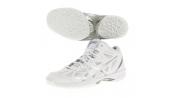 کفش والیبال اسیکس مدل TBF332_N