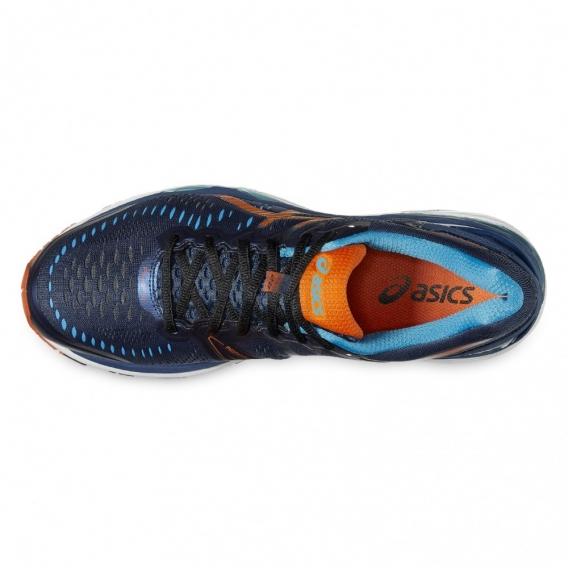 کفش پیاده روی آسیکس مدل Kayano 23_P