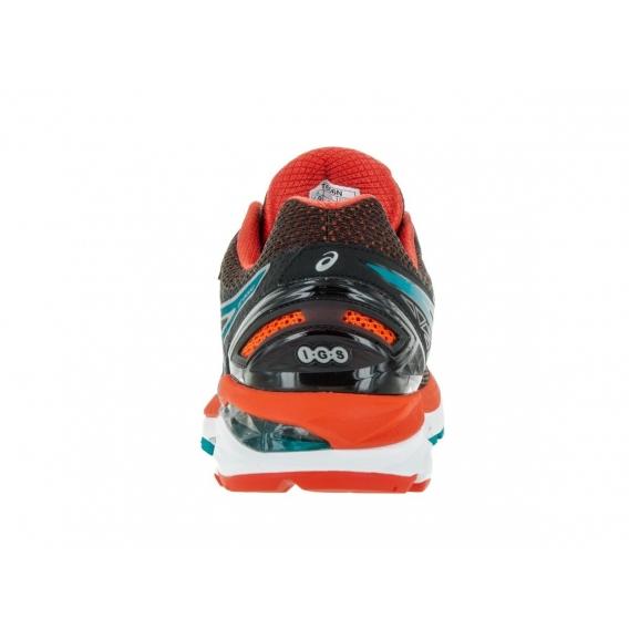 کفش پیاده روی آسیکس مدل GT2000_O