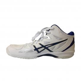 کفش والیبال آسیکس مدل TBF330_B