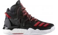 کفش والیبال آدیداس مدل D Rose 7_B