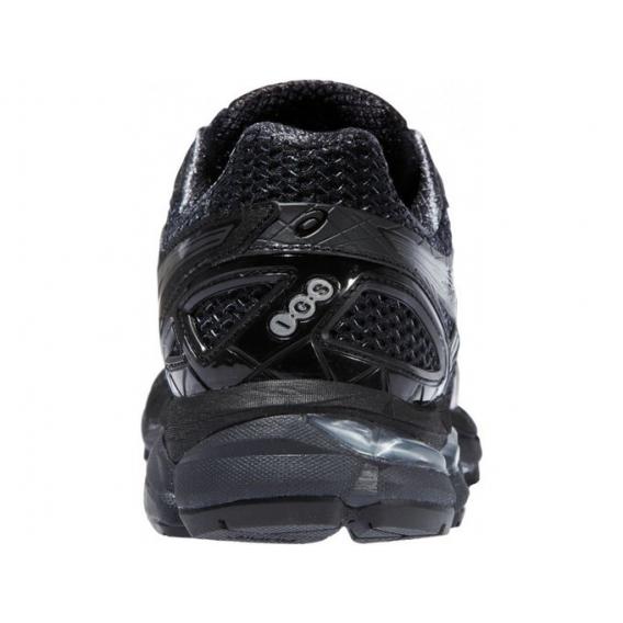کفش پیاده روی آسیکس مدل GT2000_B