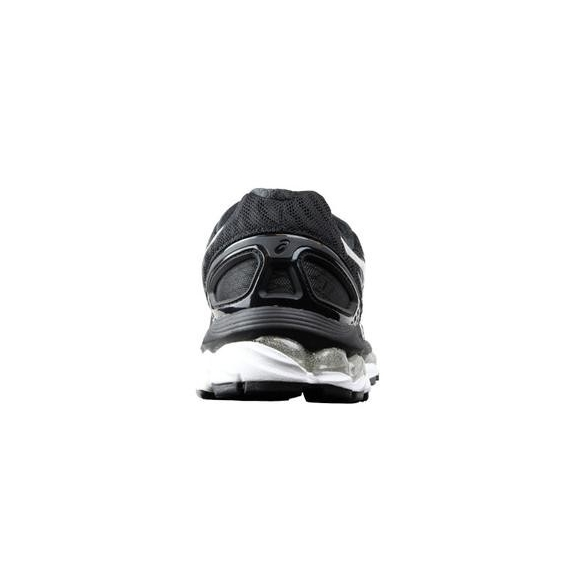 کفش پیاده روی آسیکس مدل Nimbus 17_B