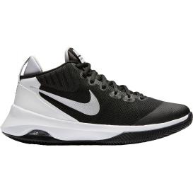 کفش والیبال نایکی مدل Air Versitile