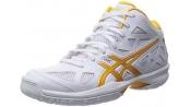 کفش والیبال آسیکس مدل TBF322_Y