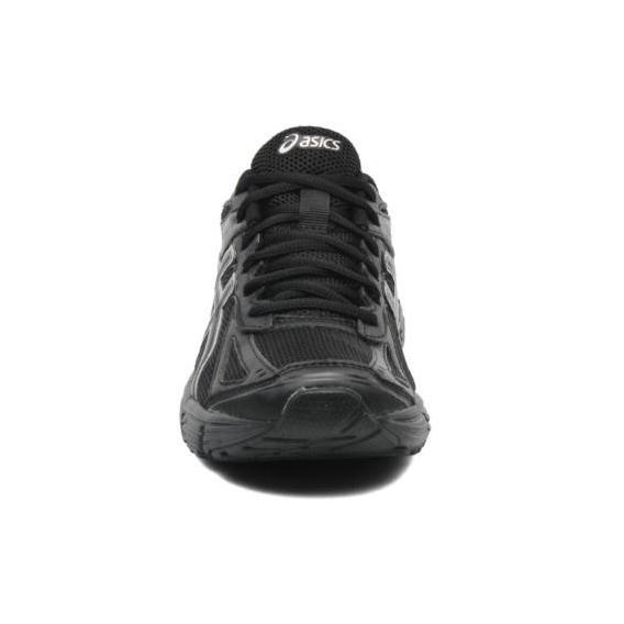 کفش پیاده روی آسیکس مدل Patriot 7
