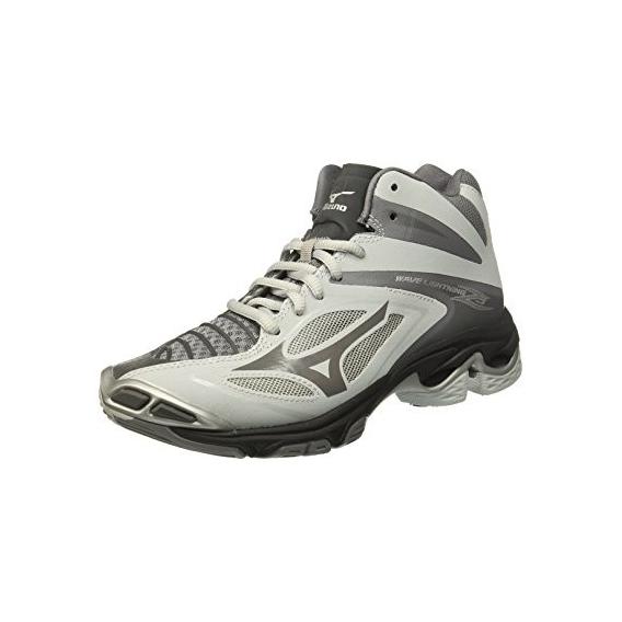 کفش والیبال میزانو مدل Wave Lightning Z3_T
