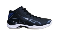 کفش والیبال آسیکس مدل TBF337_B