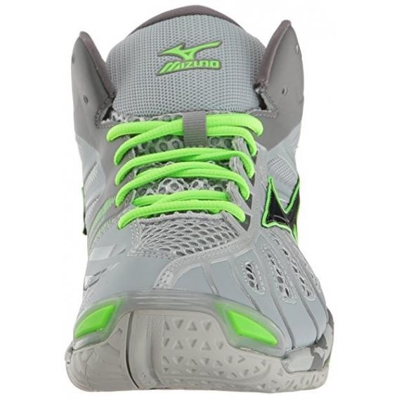 کفش والیبال میزانو مدل Tornado X_G