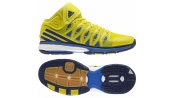 کفش والیبال آدیداس مدل Energy Volley Boost Mid