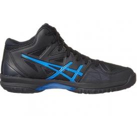کفش والیبال آسیکس مدل TBF330_H