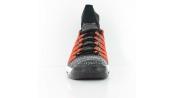 کفش والیبال نایکی مدل KD 9 Elite_B