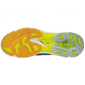 کفش والیبال میزانو مدل Wave Lightning Z3_G