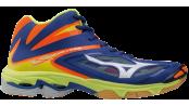 کفش والیبال میزانو مدل Wave Lightning Z3_O