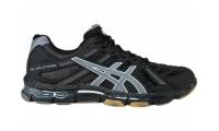 کفش والیبال آسیکس مدل b356y_C