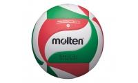 توپ والیبال مولتن مدل V5M3500