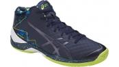 کفش والیبال آسیکس مدل TBF30G_S