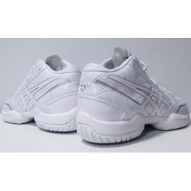 کفش والیبال آسیکس مدل TBF309_N