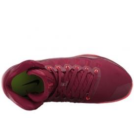 کفش والیبال نایکی مدل Hyperdunk 2016_R