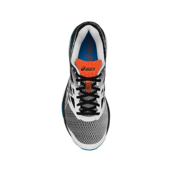 کفش پیاده روی آسیکس مدل Cumulus18_B