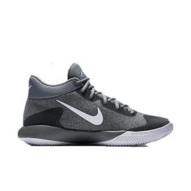 کفش والیبال نایکی مدل KD Trey V_W