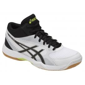 کفش والیبال اسیکس مدل B703Y