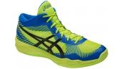 کفش والیبال آسیکس مدل TVR714_G