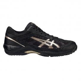کفش والیبال آسیکس مدل TBF314_B