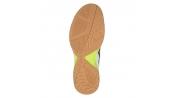 کفش والیبال مذل asics B703Y_B