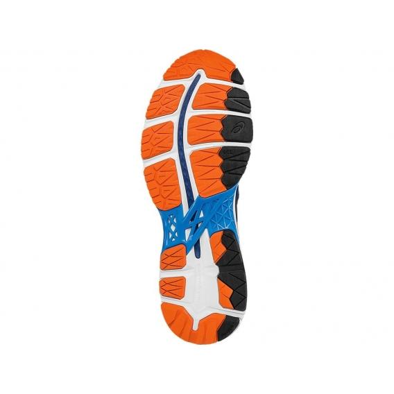 کفش رانینگ مذل asics kayano 23_o