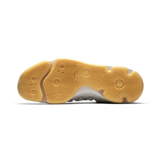 کفش والیبال نایکی مدل KD 10_R