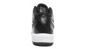 کفش والیبال آسیکس مدل B700N_B