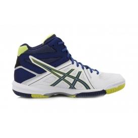 کفش والیبال آسیکس سالنی B506Y