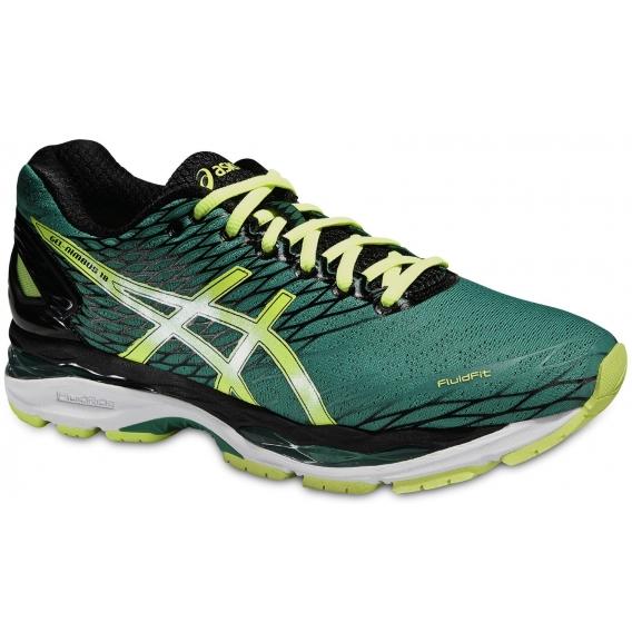 کفش والیبال آسیکس مدل Nimbus 18_G