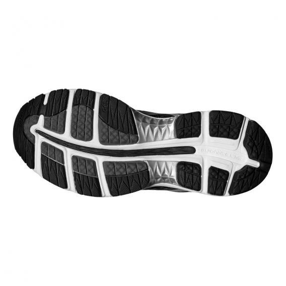 کفش پیاده روی آسیکس مدل Nimbus 18_T