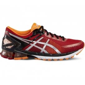 کفش رانینگ آسیکس مدل Kinsei 6_R
