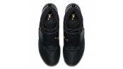 کفش والیبال جردن مدل Super Fly 5 PO