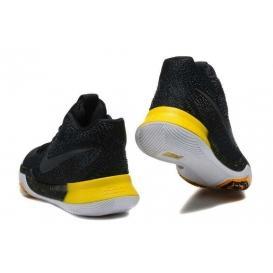 کفش والیبال نایکی مدل Kyrie 3_Z