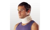 گردنبند ال پی مدل Cervical Collar 906