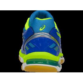 کفش والیبال آسیکس مدل P429Y