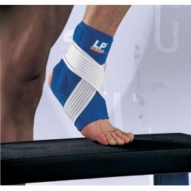مچ بند ال پی مدل Ankle Support 775