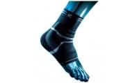 مچ بند ال پی مدل Xtremus Ankle Support XT-110