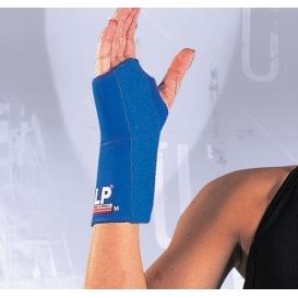 مچ بند ال پی مدل Wrist Splint 725