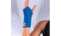مچ بند ال پی مدل Wrist Support 725