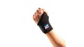مچ بند ال پی مدل Wrist Wrap 726