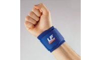 مچ بند ال پی مدل Extreme Wrist Support 753