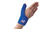 مچ بند ال پی مدل Wrist & Thumb Support 763