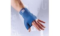 مچ بند ال پی مدل Wrist & Thumb Support 776