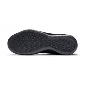 کفش والیبال نایکی مدل Kobe A.D_R