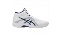 کفش والیبال آسیکس مدل TBF403_W